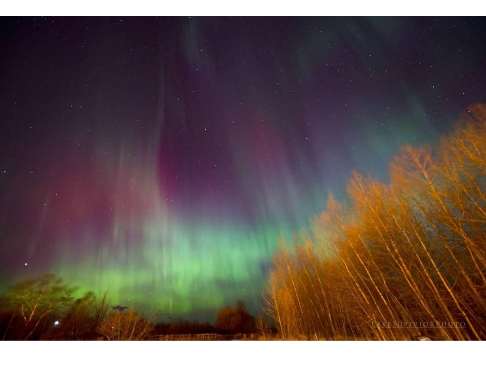 LSP-aurora-3-17-2015