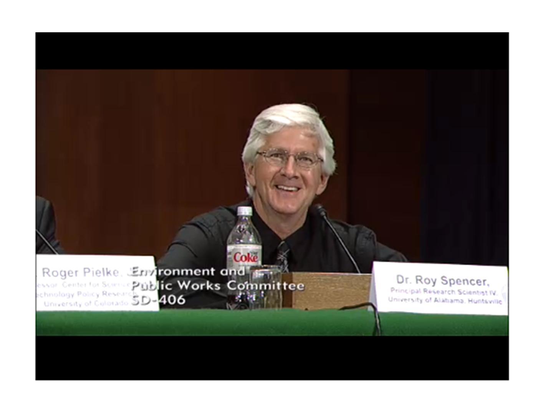 Spencer-EPW-testimony-7-18-2013