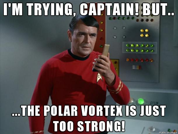 scotty-polar-vortex